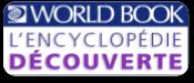 Encyclopédie Découverte