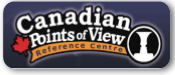 Canadian Points of View