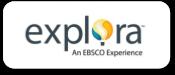 Explora Search