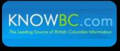 Know BC